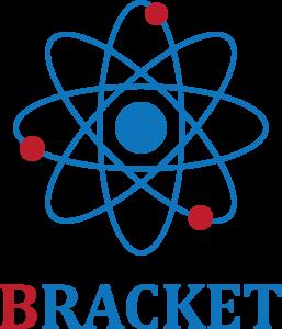 BRACKET E-Learning Platform